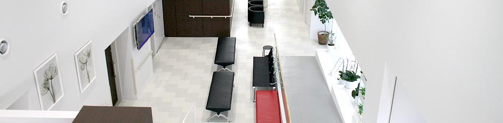 main-floorguide